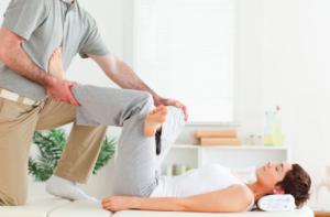 腰痛治療の種類