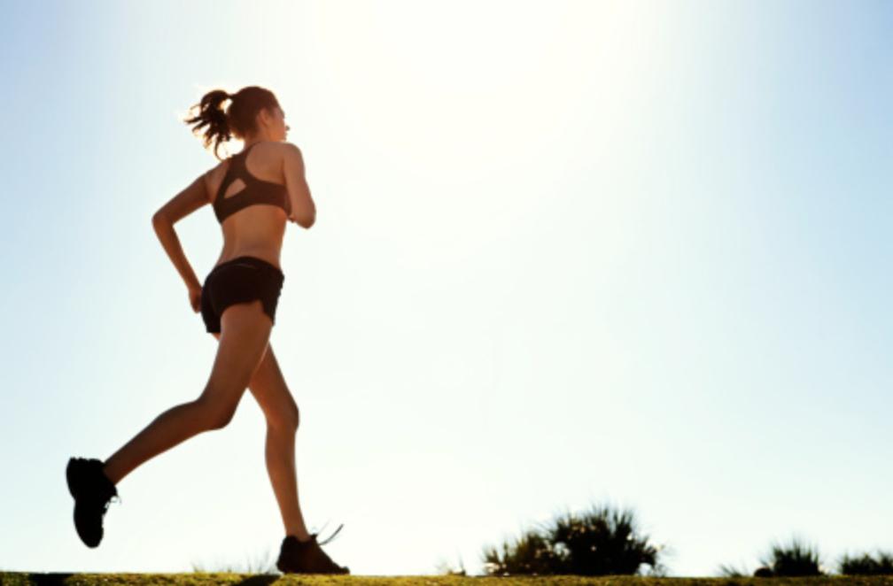 腰痛の運動